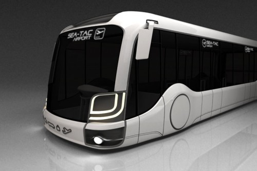 trambus1