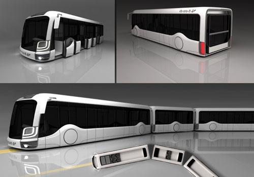 trambus2