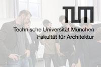 tum_architektur