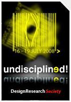 undisciplined-promo
