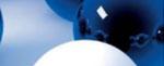 DesignProzess - Fachkongress - 2012