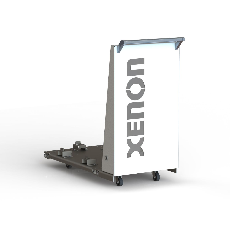 wagen_xenon