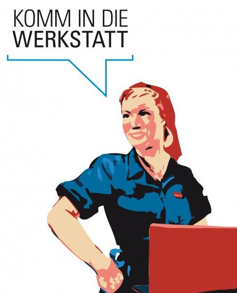 werkstattiii-image-slogan-486x600