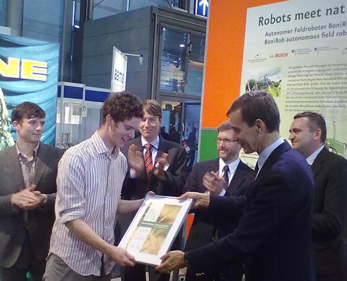 wittig-uberreichung-innovation-award